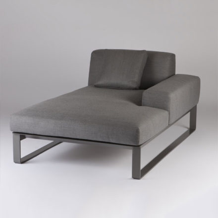 troika_chaise_long_01