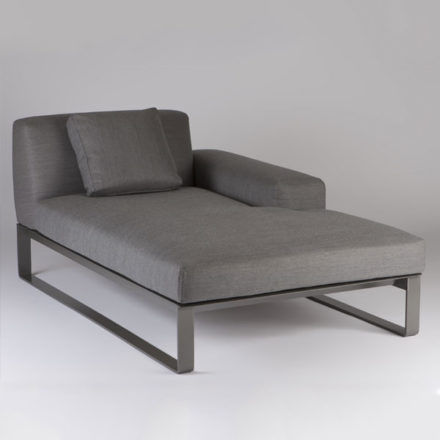 troika_chaise_long_02