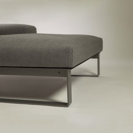 troika_chaise_long_03