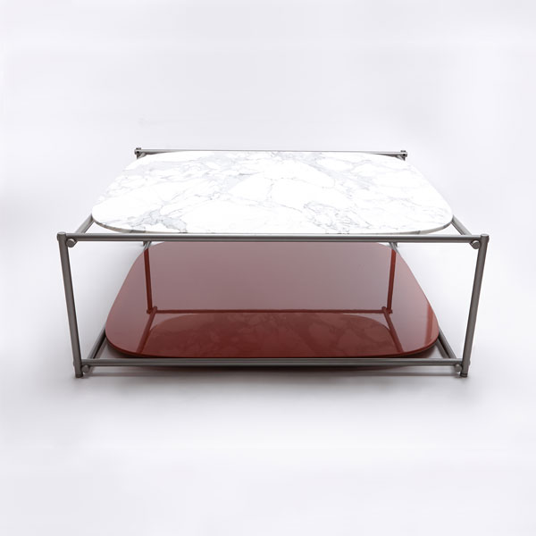 andamio_low_table_01