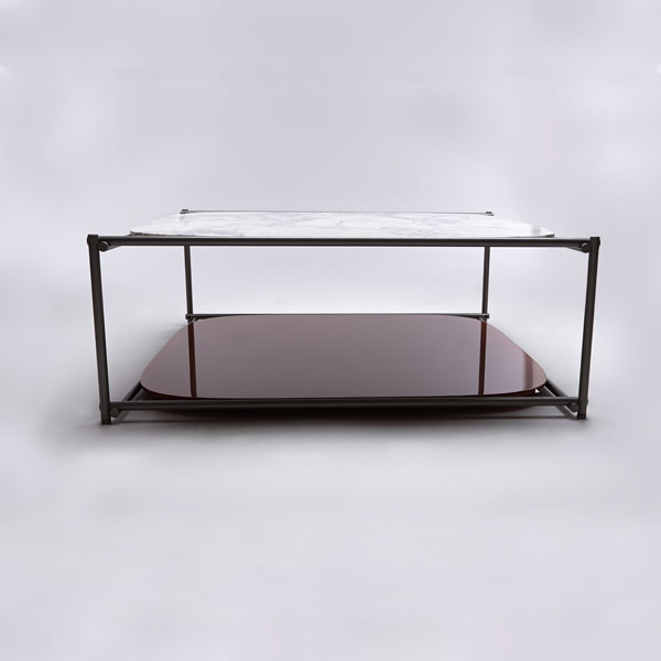 andamio_low_table_02