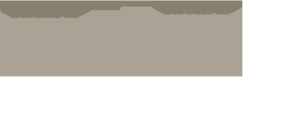 icon_pluvial_3