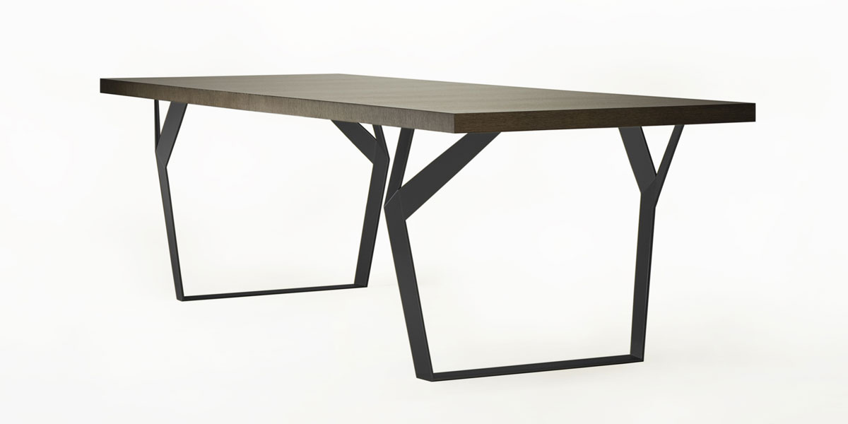 picnic_table_01