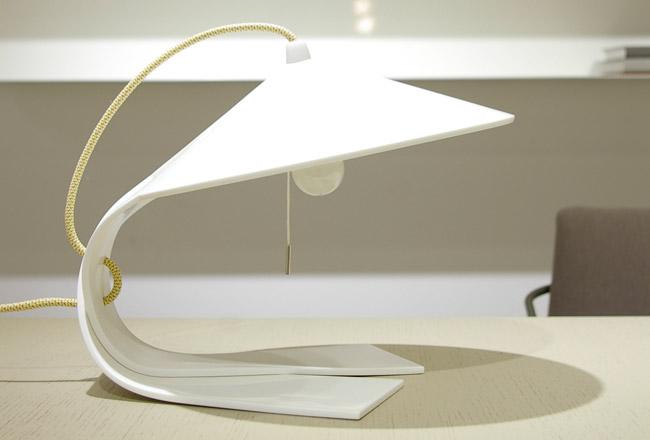 Cerco, Hanoi, Pluvial & Punto y Coma awarded the Good Design Hallmark