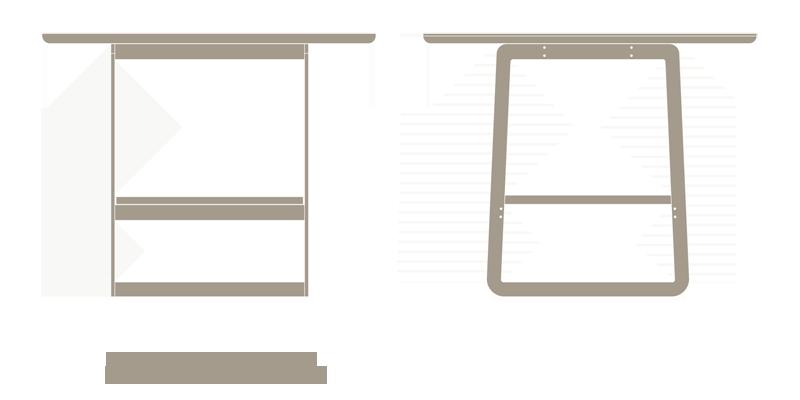 Icon auxiliar Polo | fCH