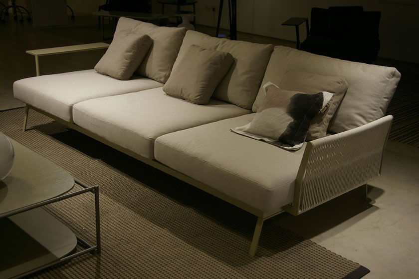 Sofa Poul XL | fCH